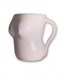 에로틱 머그컵